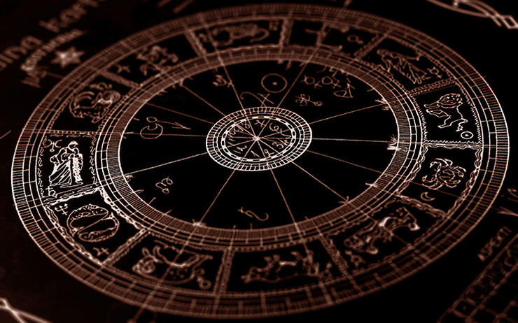 Qualities In Astrology - Cardinal, Mutable & Fixed Signs