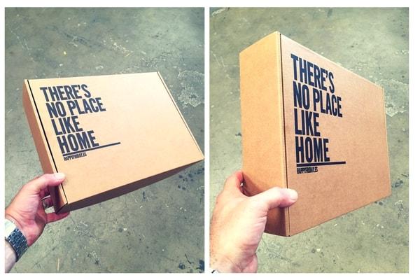 proveedores de cajas de carton