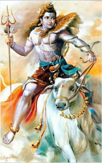 Lord Shiva images and photos