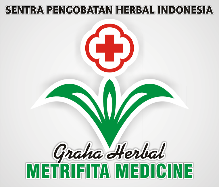 Klinik Herbal Indonesia