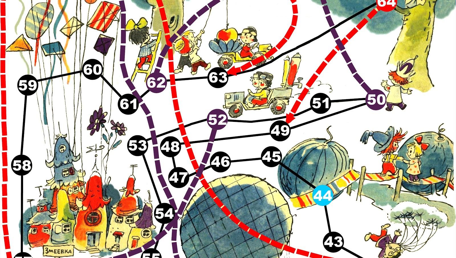 Приключения Незнайки настольная игра СССР Е. Турган А. Савченко 1971 год. Настольная игра СССР. Игра-ходилка СССР. Игра-бродилка СССР. Игра с фишками и кубиком СССР.  Советская настольная игра. Советская игра-ходилка. Советская игра бродилка. Советская игра с фишками и кубиком СССР.  Настольные игры СССР. Игры-ходилки СССР. Игры-бродилки СССР. Игры с фишками и кубиком СССР.