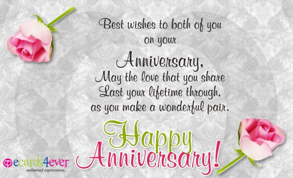 Greeting card example of greeting card terbaru 2016 greeting card used anniversary m4hsunfo