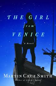 https://www.goodreads.com/book/show/29430869-the-girl-from-venice?ac=1&from_search=true