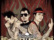 Superman Is Dead, Sang Pionir Musik Punk Rock dari Bali