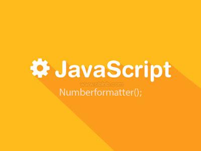 Cách chuyển đổi đơn vị từ hàng ngàn sang K hoặc hàng triệu sang M - Javascript