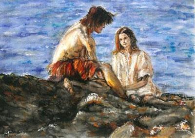 Soal Seni Rupa 2 dan 3 Dimensi & Jawaban