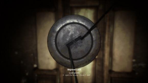 house-of-evil-2-pc-screenshot-www.ovagames.com-3