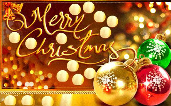 religious christmas wishes
