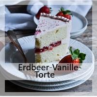 http://christinamachtwas.blogspot.de/2016/06/eine-erdbeer-vanille-torte-fur-ein.html