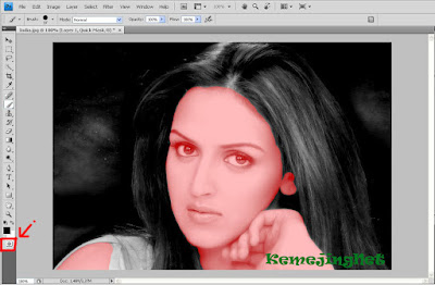 How-to-Edit-Photos-Black-and-White-Being-Colored-With-Photoshop