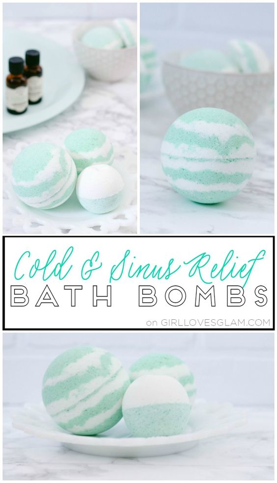 10 diy lush bath bombs to feel like youre in heaven craftsonfire bath bombs diy lush bath bombs diy bath bombs bath bombs recipe solutioingenieria Gallery