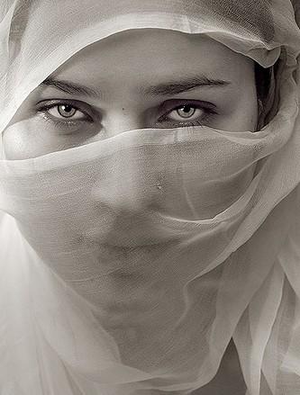 Muslim Wallpaper Hd Hd Wallpepars Naqab Girls Hd Wallpapers