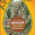 Libros gratis: Enfermedades del Aguacate (palto). pdf gratis