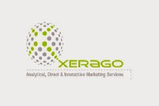 Xerago-logo-images