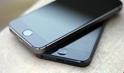 Bán điện thoại iPhone 5 lock nhật giá rẻ