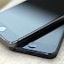Bán iphone 5 lock nhật giá rẻ