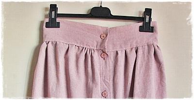 marszczona-spódniczka-gathered-skirt-sewing-refashion-blog-o-szyiu-i-przeróbkach-ubrań-ciuchów