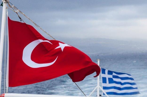 Ακατανόητη βιασύνη στα ελληνοτουρκικά