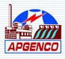 APGENCO Job Vacancy
