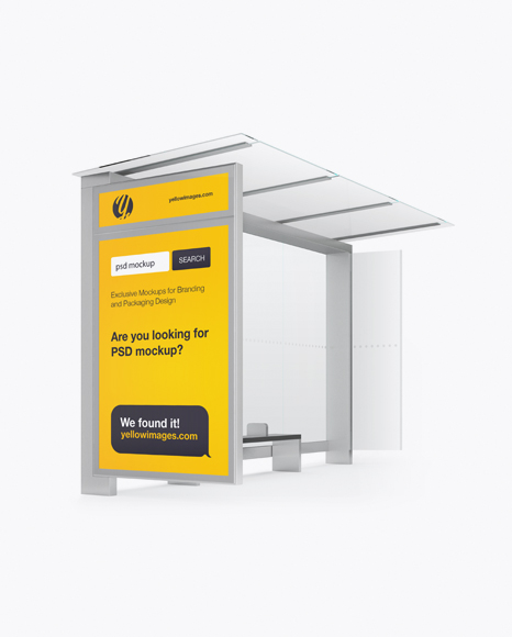 Download Mockup Design Concept Yellowimages