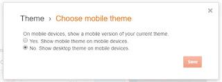 Tutorial Cara Tukar Template Blog, Tutorial Cara Edit Blog, Edit HTML Code, Cara Edit Navigation Menu Blogspot,