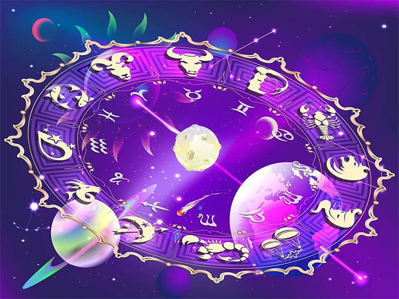 деловой астрологический календарь январь 2019