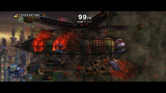 sine-mora-pc-screenshot-www.ovagames.com-5