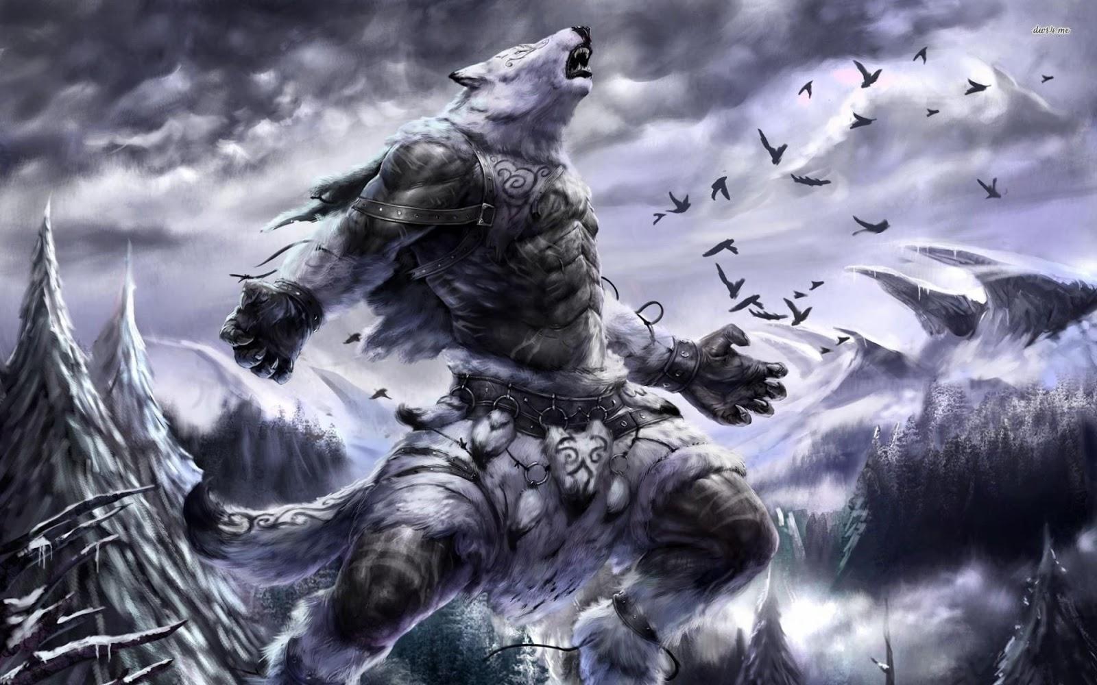 werewolf-warrior.jpg
