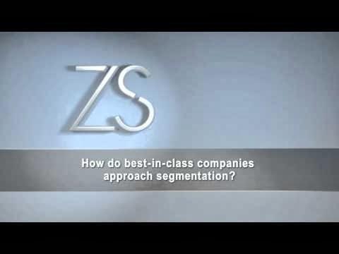 ZS Associates Interview Induction Logic