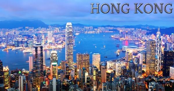 Prediksi Togel Hongkong Tanggal 31 July 2018