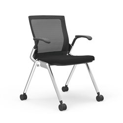 iDesk Training Chair