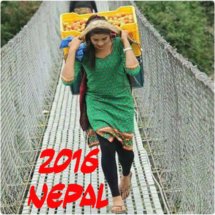 6b08e9eb38 nepal 2016 actualidad social y neo-folk