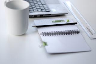 SEO untuk Blogger