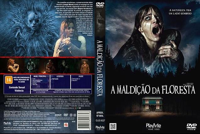 A Maldição da Floresta DVD-R A Maldição da Floresta DVD-R A 2BMaldi 25C3 25A7 25C3 25A3o 2Bda 2BFloresta 2B 2BXANDAODOWNLOAD