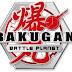 [News] Bakugan:Battle Planet chega ao Cartoon Network para definir o destino de dois planetas