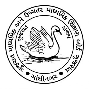 Gujarat 12th Board Result 2019