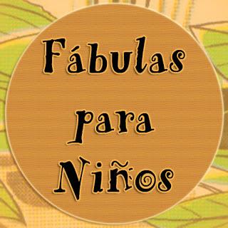 https://www.mundoprimaria.com/fabulas-para-ninos/