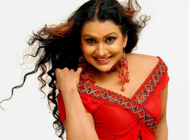 Anusha Damayanthi Wins Dance Star Dance Title Gossip Lanka