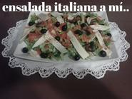 http://carminasardinaysucocina.blogspot.com.es/2018/03/ensalada-italiana-mi-gusto.html