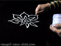 simple-rangoli-designs-1512.jpg