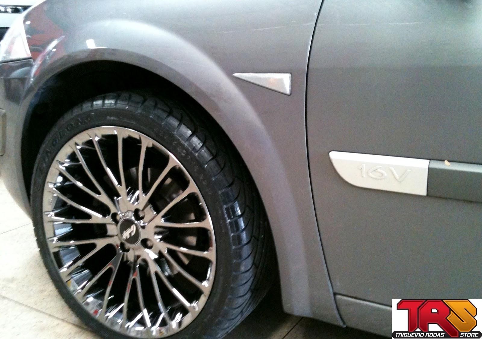 trigueiro rodas store 84 32233905 renault megane rodas gallop. Black Bedroom Furniture Sets. Home Design Ideas