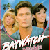 Baywatch Nights S02E02