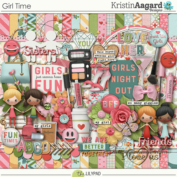 http://the-lilypad.com/store/digital-scrapbooking-kit-girl-time.html