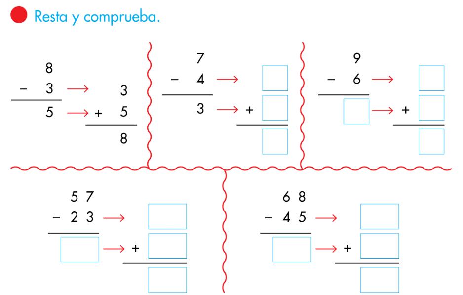 http://www.primerodecarlos.com/SEGUNDO_PRIMARIA/enero/tema2/actividades/mates/prueba_resta/visor.swf