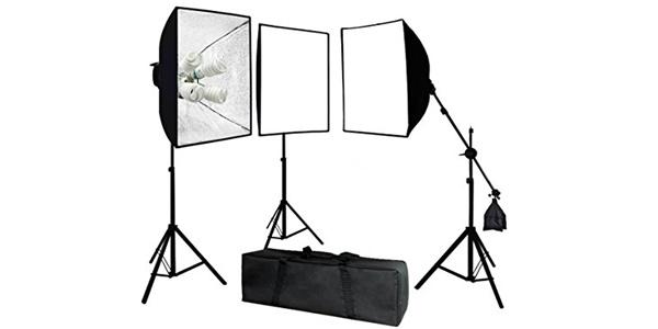 lampu studio murah terbaik berkualitas anggun 10 Lampu Studio Murah Terbaik Berkualitas Bagus