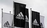 http://www.forzajuve.gr/2016/01/adidas.html
