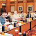 Cabinet approves launch of NM-ICPS