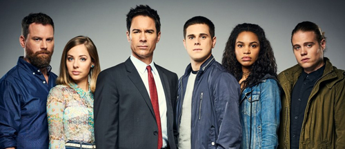 travelers-netflix-series-trailer-images-and-poster