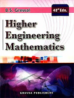 Mechanical Engineering Text Books Free Pdf Download for B