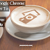 25 Best Google Chrome Extensions to Capture full Web Page Screenshots